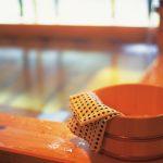 混浴が当たり前、江戸時代の銭湯は実におおらか!