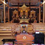 仏教のクリスマスをご存知ですか?