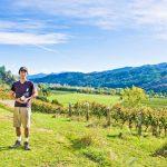 ローカリゼーション・カフェ開催NZアタマイエコビレジに、新しいコミュニティづくりを学ぶ