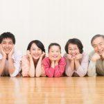共感の心を育む笑顔の循環 〜祝かながわ感動介護大賞・優秀賞受賞〜