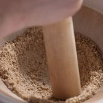 「スローフード」の原点は、旬の食材をシンプルにいただく「江戸料理」だった!?