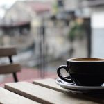カフェインレス・コーヒーライフのすすめ