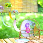 夏の二十四節気とは 江戸っ子に学ぶ風流1