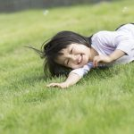 昔の遊びは子どもの成長にとって重要だった!?