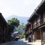 江戸時代の長屋と現代のシェアハウスに見る、暮らしの共通点とは?