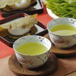 日本伝統のコミュニティカフェ!スローライフのヒントが詰まった「茶堂」をのぞいてみよう