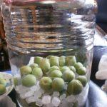 夏バテ防止、熱中症対策に 手作り梅ジュースのすすめ