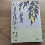 親鸞聖人、浅井成海先生月命日法要のご案内