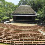 歴史や世界観が分かれば、「歌舞伎」はもっと楽しめる!