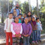 メキシコ、タイ、ブータンのローカリゼーション運動を学ぶトークイベント開催!