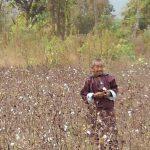 ブータン・チモン村の「トラクター」との出会いを通して考える