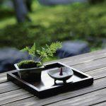 江戸時代からあった!癒しにも健康にもいい江戸版アロマテラピー「香道」