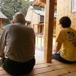 住職の学びほどくシリーズ⑧ お寺がケアと関わる意味 〜ビハーラ活動を学びほどく〜