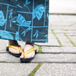 恋愛の主導権を握った江戸の女性たち〜自由奔放に繰り広げられる恋愛事情はいかに〜